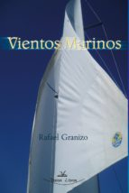 VIENTOS MARINOS (ebook)