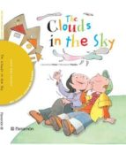 The clouds in the sky (ebook)