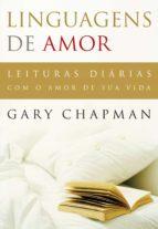 Linguagens de amor (ebook)