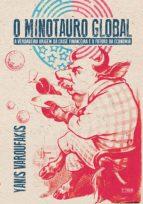 O Minotauro global (ebook)