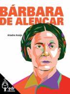 BÁRBARA DE ALENCAR