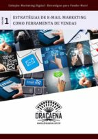 E-mail Marketing - Uma poderosa ferramenta de vendas (ebook)