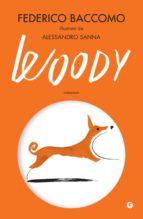 Woody (ebook)