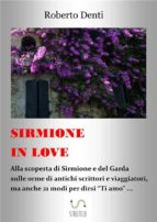 Sirmione in Love  (ebook)