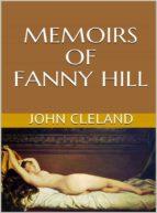 Memoirs Of Fanny Hill (ebook)