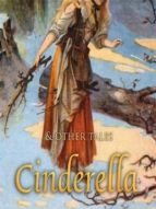 Cinderella and Other Tales (ebook)
