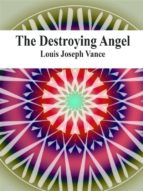 The Destroying Angel (ebook)