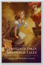 Rumpelstiltskin and Other Tales (ebook)
