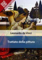 Trattato della pittura (ebook)