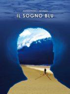 Il sogno blu (ebook)