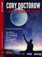L'uomo che vendette la luna (ebook)
