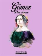 Due donne (ebook)