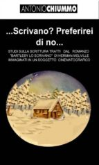 …SCRIVANO? Preferirei di No… (ebook)