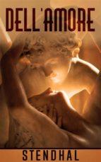 Dell'amore (ebook)