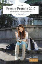 Premio Prunola 2017 (ebook)