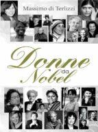 Donne da Nobel (ebook)