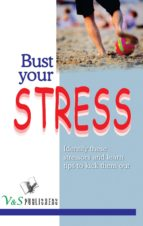 Bust your stress (ebook)