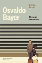 Osvaldo Bayer (ebook)