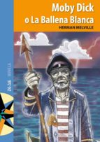 Moby Dick o la ballena blanca (ebook)