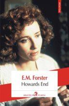 Howards End (ebook)