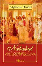 Nababul (ebook)