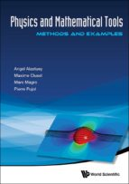 Physics and Mathematical Tools (ebook)