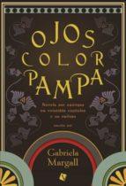 Ojos color pampa (ebook)