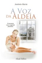 A Voz da Aldeia (ebook)