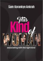 This Kind of Woman (ebook)
