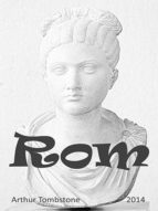 Rom (ebook)