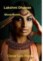 Lakshmi Dhawan (ebook)