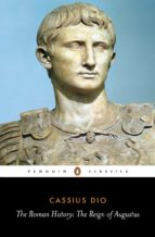The Roman History (ebook)
