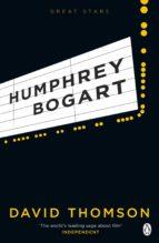 Humphrey Bogart (Great Stars) (ebook)
