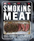 Smoking Meat (ebook)