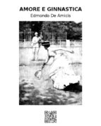 Amore e ginnastica (ebook)