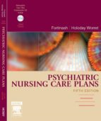 Psychiatric Nursing Care Plans - E-Book (ebook)