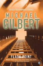 Flashpoint (ebook)