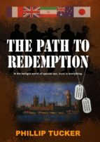 The Path To Redemption (ebook)