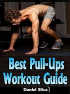 Best Pull-Ups Workout Guide (eBook)