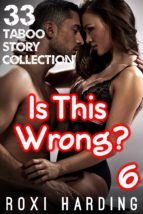 Is This Wrong #6 (ebook)