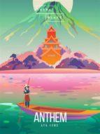 Anthem (ebook)