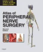 Atlas of Peripheral Nerve Surgery E-Book (ebook)