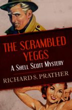 The Scrambled Yeggs (ebook)