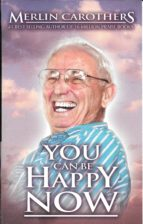 You Can Be Happy Now (ebook)