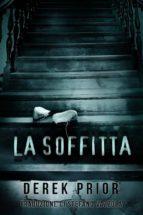 La Soffitta (ebook)