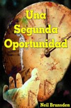 Una Segunda Oportunidad (ebook)
