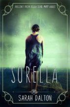 Sorella (ebook)