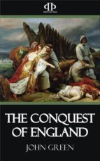 The Conquest of England (ebook)