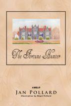 The Fortune Hunter (ebook)