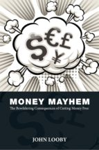 MONEY MAYHEM